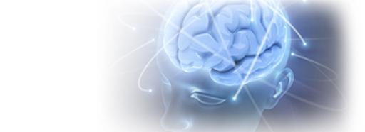 page-neurologie-Pa