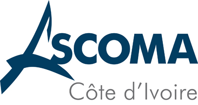 logo-ascoma