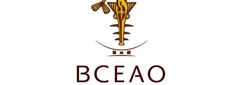 Banque-centrale-des-Etats-de-lAfrique-de-lOuest-BCEAO